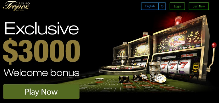 about grand mondial casino